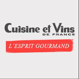 Cuisine et vins de france gmc media - Marque de cuisine francaise ...