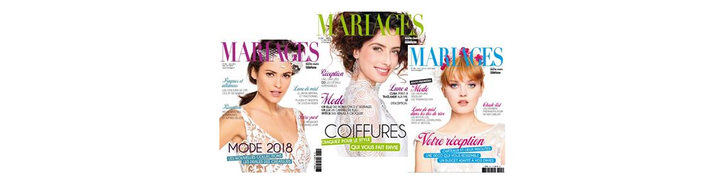 mariages-univers
