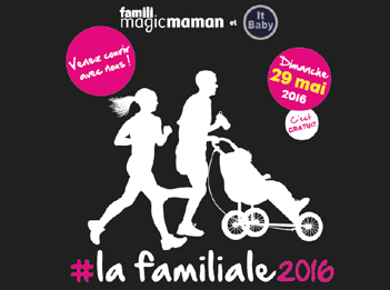 Event - La Familiale gmc media