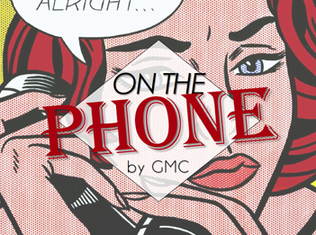 Offre On the Phone gmc media