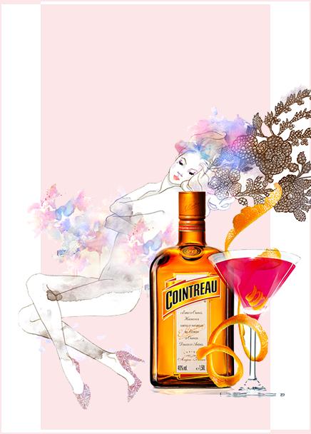 2eme-image-Cointreau
