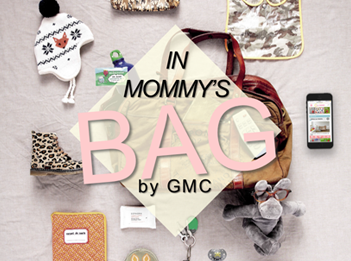 Offre In Mommy's Bag
