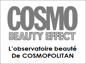 Cosmo Beauty Effect