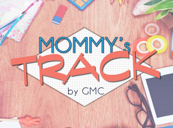 Offre Mommy's Track