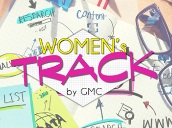 Offre Women's track DAR Nielsen offre affinitaire web