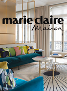 marie claire maison application