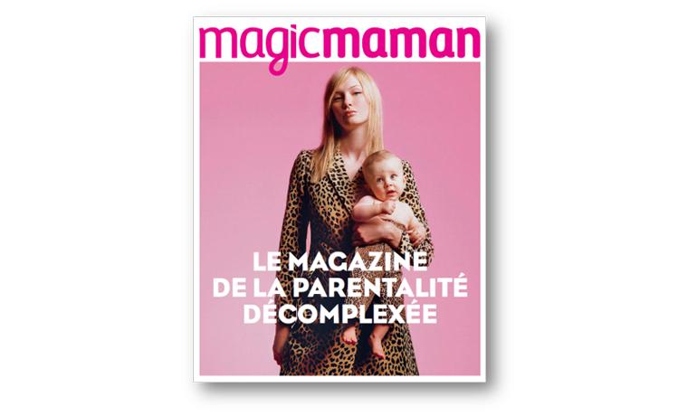 couverture-magic-maman