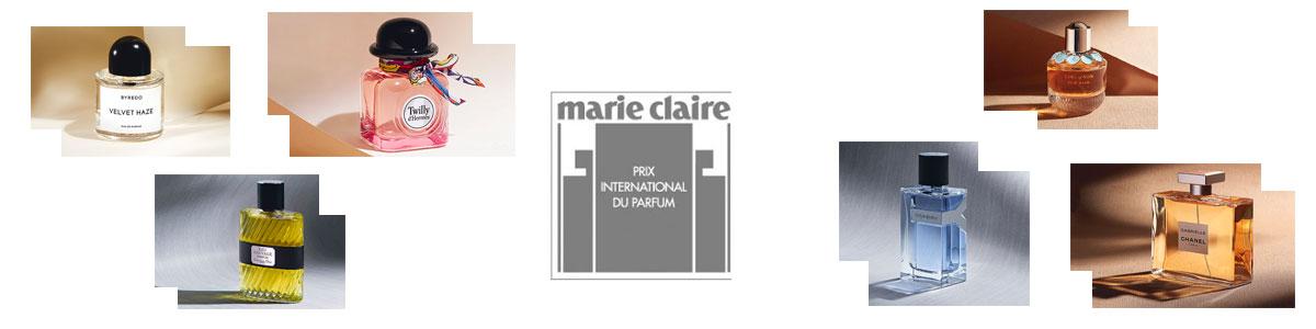 header-prix-parfum