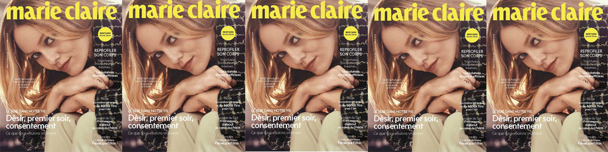 marie-claire-news