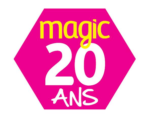 mm-20-ans