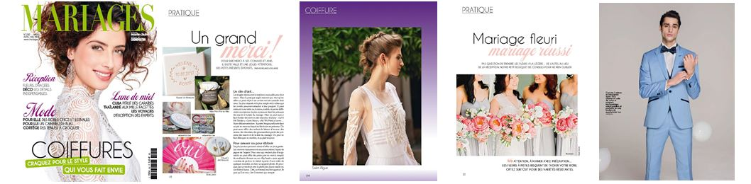mariages-special-coiffures