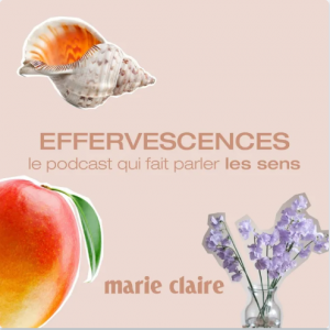 podcast-carre